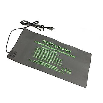 Heating Pad Waterproof Warmer Bed Mat For Seed Germination Plant