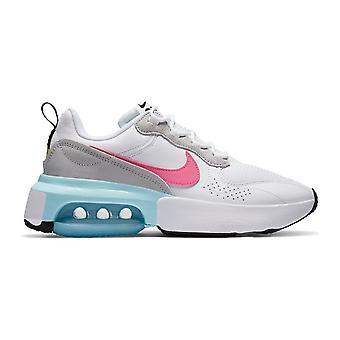 Nike Air Max Βερόνα DA4293100 καθολική όλο το χρόνο γυναικεία παπούτσια