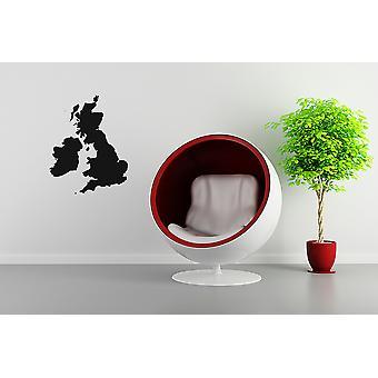 البريطانية الجزر الجدار ملصق ملصق ملصق المملكة المتحدة المملكة المتحدة بريطانيا العظمى بريطانيا الرئيسية جدارية