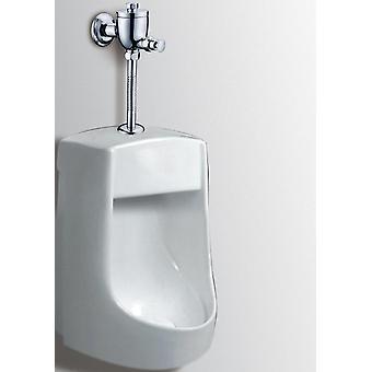 Válvula de descarga urinária de alta qualidade