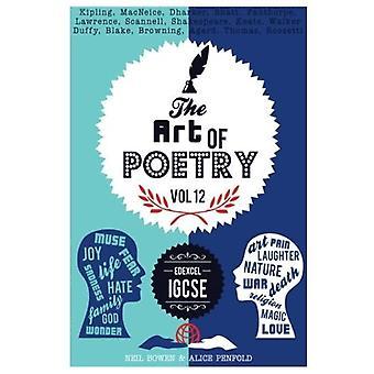 The Art of Poetry: Edexcel� Igcse