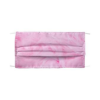 Quzuss rosa mask
