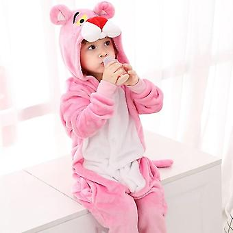 Winterschlafbekleidung & Pyjama, Einhorn Design Set-1