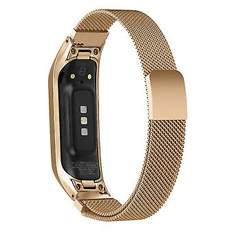 Replaceable bracelet for Samsung Galaxy Fit e