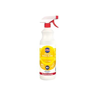 Nilco Kitchen Grease Buster 1L