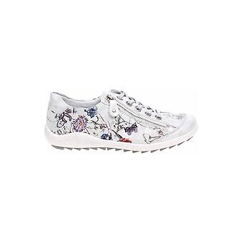 Remonte Metallic R140290 universal all year women shoes