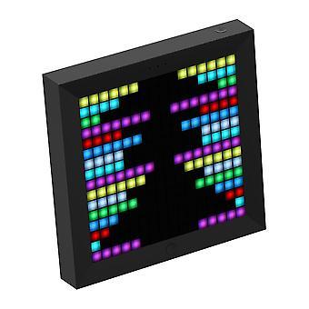 Marco digital Divoom Pixoo Pixel Art
