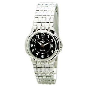 Kienzle watch 815_3816