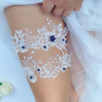 Braut Leg Strumpfband