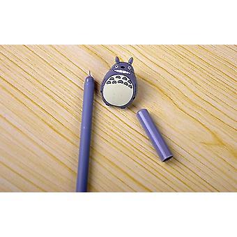 لطيف هلام الحبر القلم لمدرسة الطفل