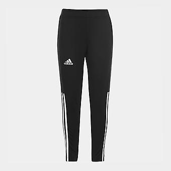 adidas Mens Football Climalite Trofeo + Pants