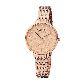 Регент женские часы - BA-679
