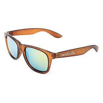 Unisex Solglasögon LondonBe LB799285111288 (ø 50 mm)