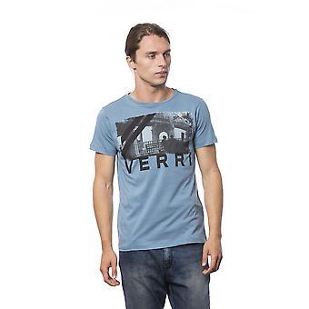 Verri Camiseta - 8301027620939