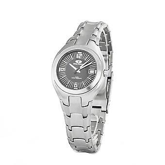 Damenuhr Time Force TF2582L-01M (Ø 30 mm)
