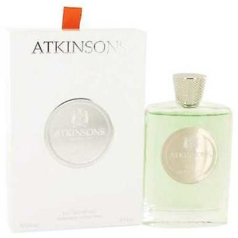 Posh On The Green By Atkinsons Eau De Parfum Spray 3.3 Oz (women) V728-529908