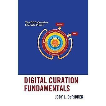 デジタル ・ キュレーションの基礎