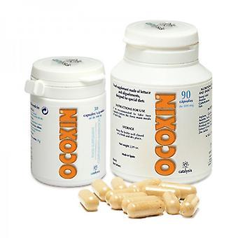 Catalysis Ocoxin 90 Kapseln