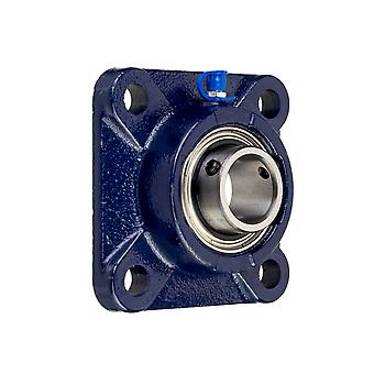 INA PCJTY20XLN To Bolt Flanged husenhed 20mm Boring