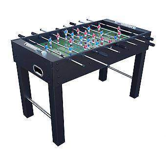 Roberto Sports Pro Fun Hand Football Table