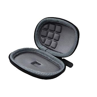 Защитная крышка мышь хранения мешок