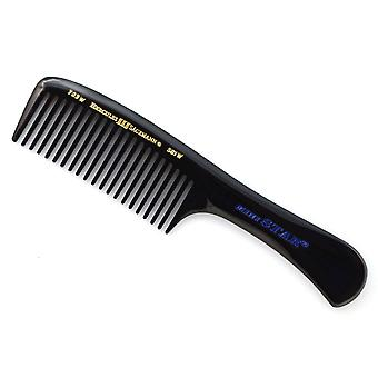 Star mini grooming comb HS-703W-581W