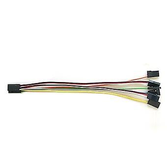 BaverianDEMON - Cableform L150