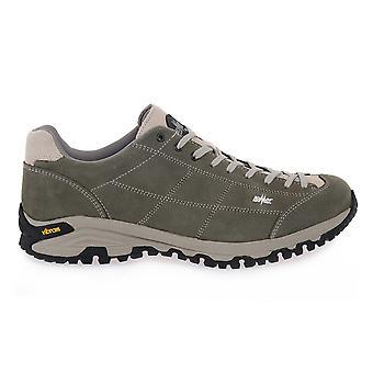 Lomer Maipos Birch 70003BIRCH trekking all year men shoes