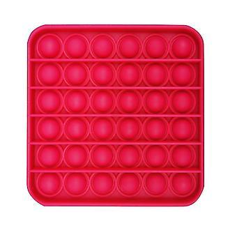 For 2pcs Funny Pops It Fidget Toy Antistress Toys WS44605