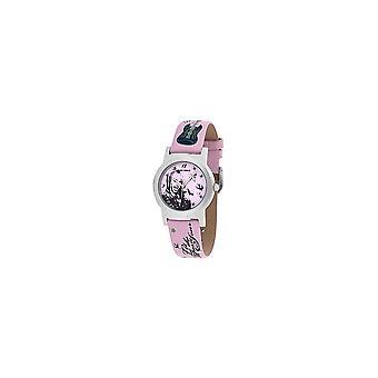 Naisten kello Time Force (35 mm) (ø 35 mm)