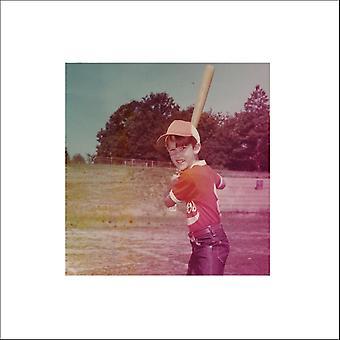 Eric Bachmann – Eric Bachmann Vinyl