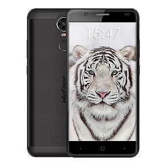 Ulefone 5,5 Zoll 4g Smartphone Tiger für Android Fingerabdruck Scanner Dual Sim