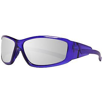 Esprit sunglasses et19588 64543
