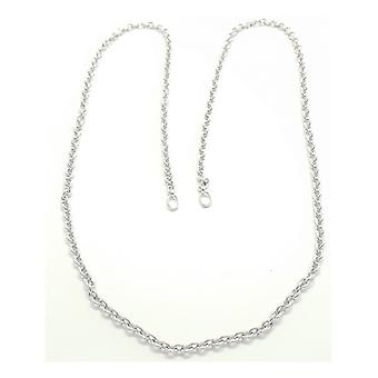 Unisex Necklace Ti Sento 3353SI (45 cm) (45 cm)