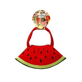 Handpåse Vattenmelon