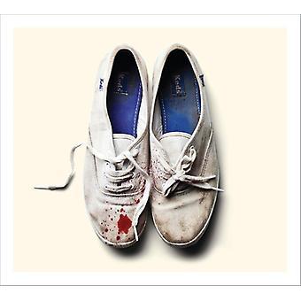 Sleigh Bells - Reign of Terror [CD] USA import