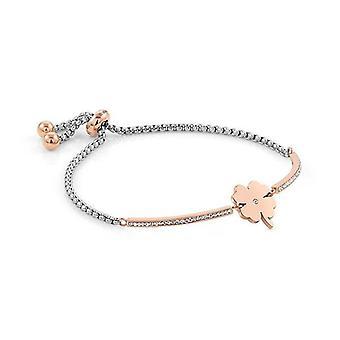 Nomination braccialetto Italia 028005_006
