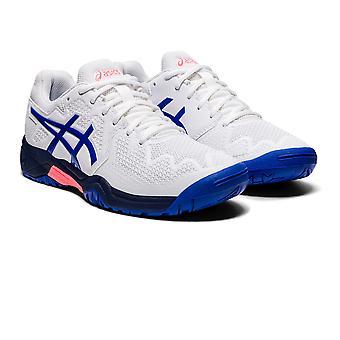 ASICS Gel-Resolution 8 GS Junior Court Schuhe - AW21