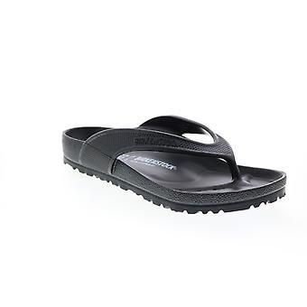 Birkenstock Vuxna Mens Honolulu EVA Flip-Flops Sandaler