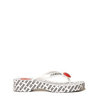 Love Moschino - Flip Flops Women JA28174G0CJT0