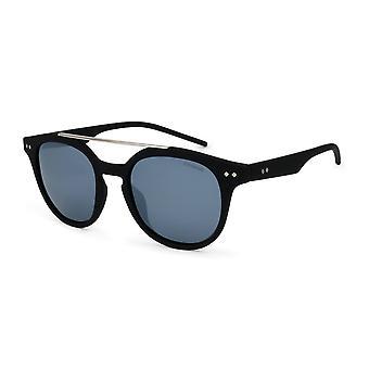 Polaroid - Sonnenbrille Unisex PLD1023S