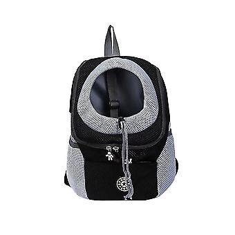 Transport backpack for Animals