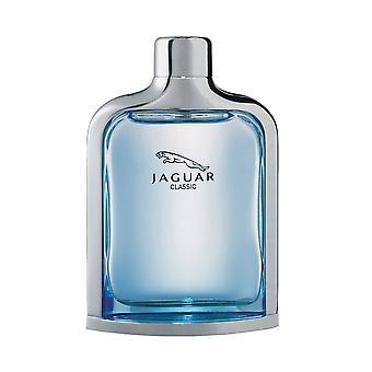 Profumo Uomo Classic Men Jaguar (75 ml) EDT