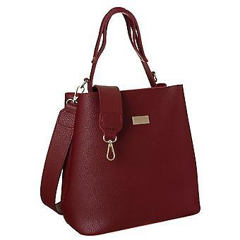 Badura 107260 bolsos de mujer de todos los días