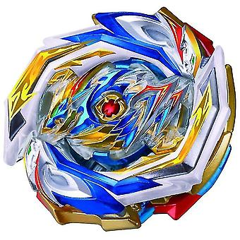 Spinning tops burst beyblade metal fury fusion diabolos spinning toys for kids 5+ b154