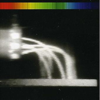 Eric Lunde - hoe nauwe One Is naar het midden van de aarde [CD] USA import