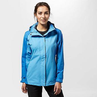 New Peter Storm Women's Bowland II Jacket Blue