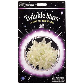 University Games Twinkle Stars