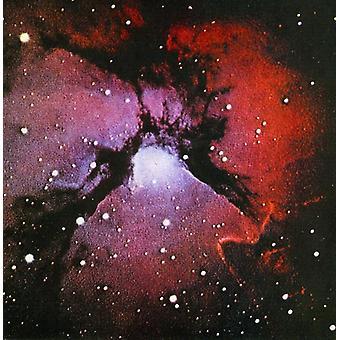 King Crimson - Islands-30 Anniversary Ed. [CD] USA import