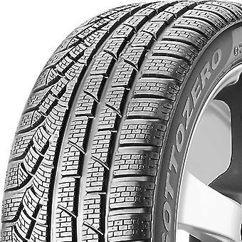 Pneus hiver Pirelli W 240 SottoZero S2 runflat ( 245/35 R20 95V XL , runflat )